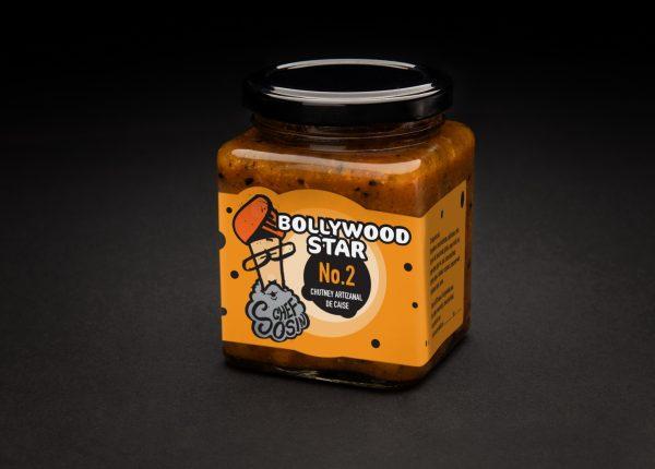 bollywood-caise-01