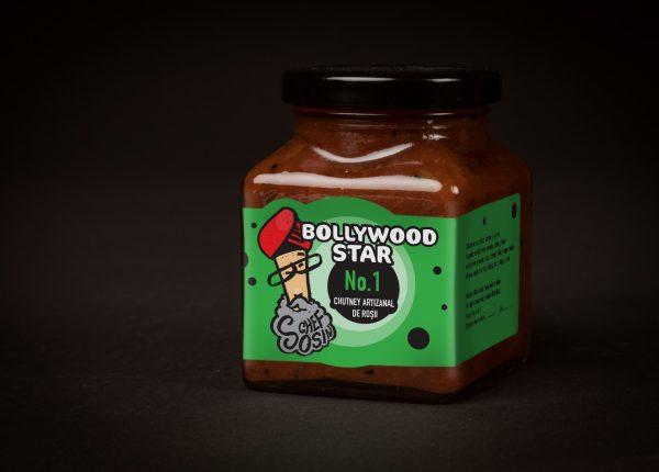 bollywood-rosii-01
